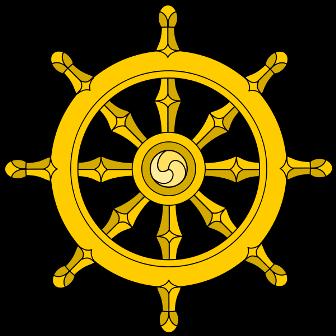 Wheel res.svg