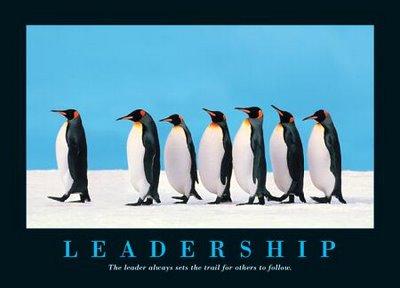 F2f leadership5