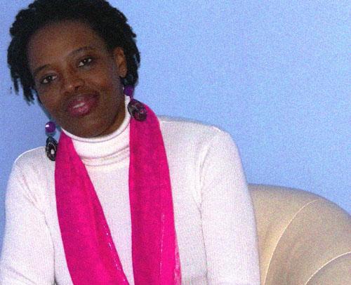 Lema Abeng-Nsah