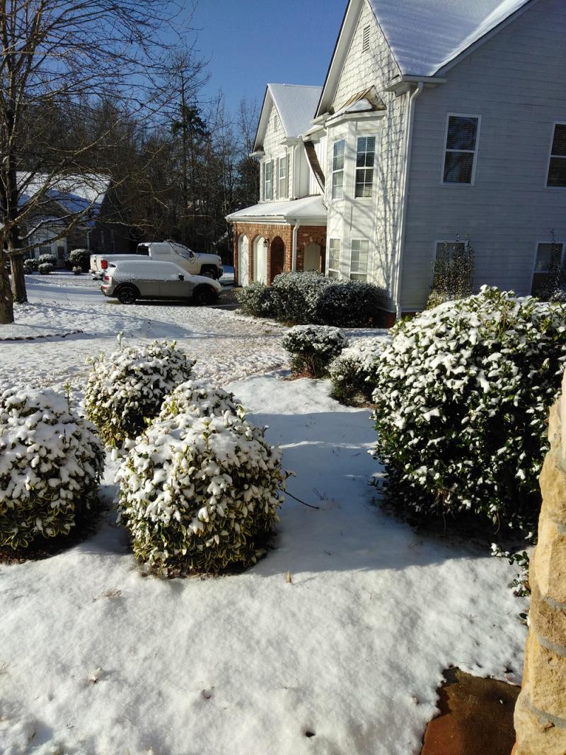 Atlanta snow 3