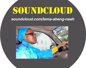 Lema Abeng-Nsah on FB page