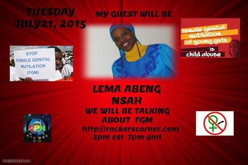 Lema-FGM-on-Sista-Dee
