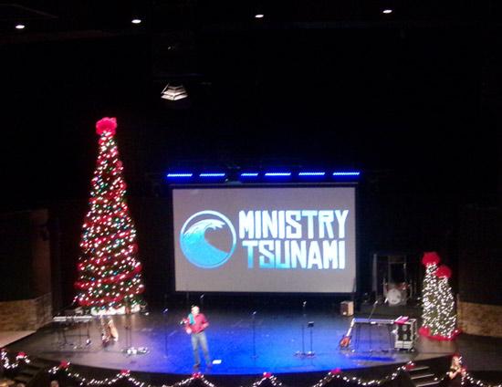 Ministry-tsunami-pastor