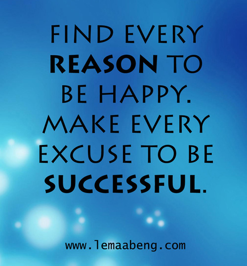 Find reason quote 500