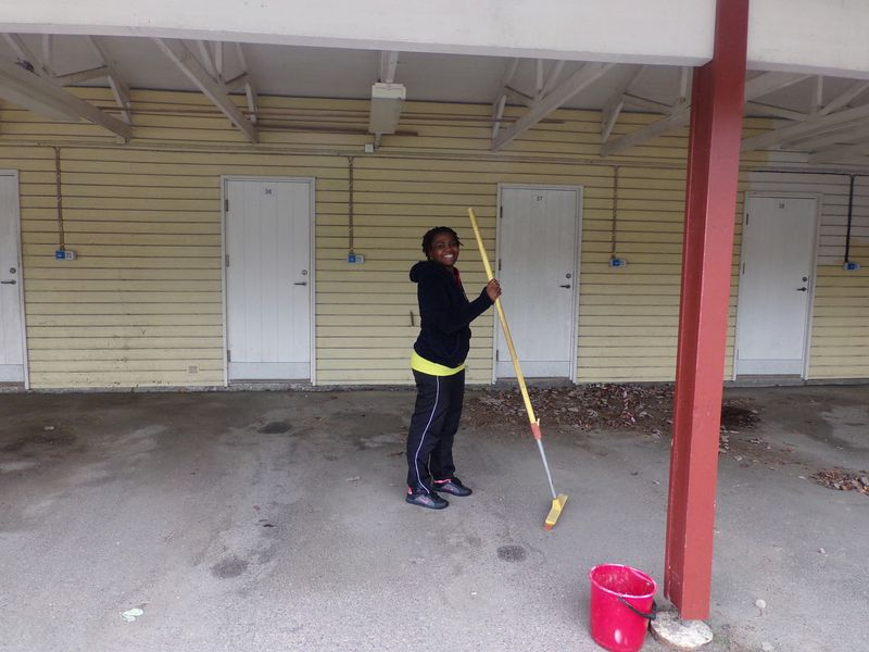 2-cleaning6