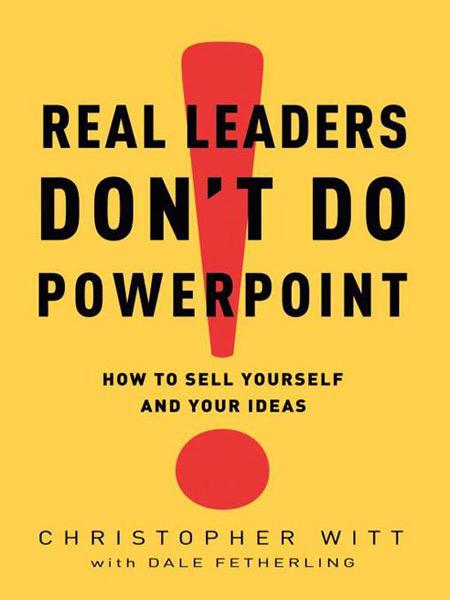 Leaders-powerpoint