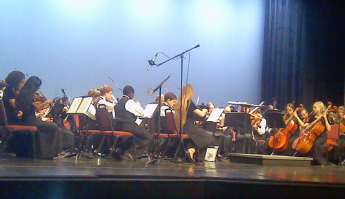 Orchestra-blog