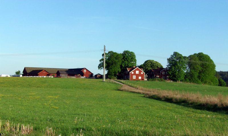 5-sights-sweden1