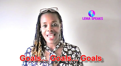 Lema-speaks-goals