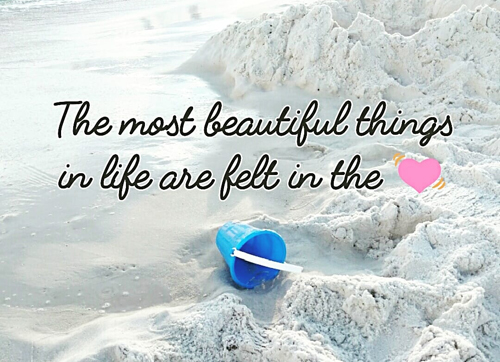 Beautiful Quotes Related To Life – 99Recreation |Quotes About Beautiful Things Life