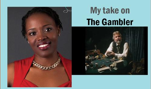 The-gambler-song